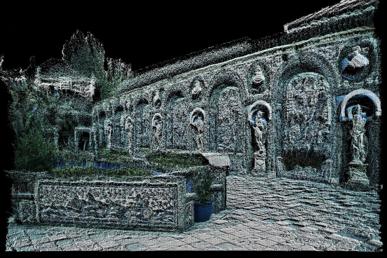 https://virtualtwin.pt/wp-content/uploads/2020/08/Palácio-Fronteira_Produto-1-1280x853.jpg