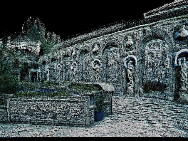 https://virtualtwin.pt/wp-content/uploads/2020/08/Palácio-Fronteira_Produto-1-640x480.jpg